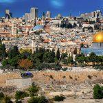 Izrael – informacje praktyczne 2019