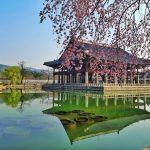 Korea Południowa – informacje praktyczne
