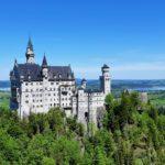Bawaria na weekend – jak zaplanować udany wyjazd?