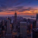 Zwiedzanie Nowego Jorku – jak ugryźć Wielkie Jabłko po raz drugi?