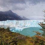 Argentyna: Patagonia 2020 – jak zorganizować wyjazd?